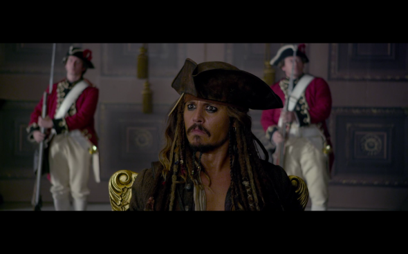Pirates of the Caribbean On Stranger Tides - 202