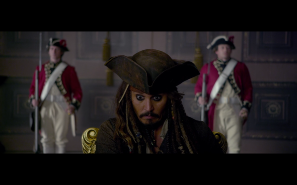 Pirates of the Caribbean On Stranger Tides - 206