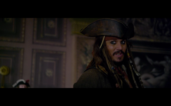 Pirates of the Caribbean On Stranger Tides - 211