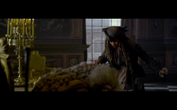 Pirates of the Caribbean On Stranger Tides - 217