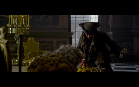 Pirates of the Caribbean On Stranger Tides - 218