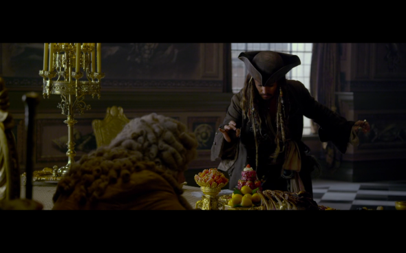 Pirates of the Caribbean On Stranger Tides - 221