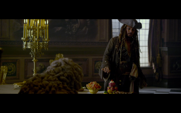 Pirates of the Caribbean On Stranger Tides - 227