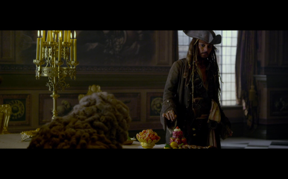 Pirates of the Caribbean On Stranger Tides - 228