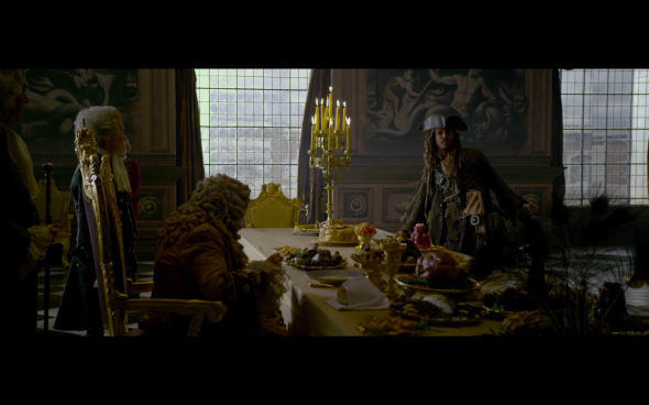Pirates of the Caribbean On Stranger Tides - 231