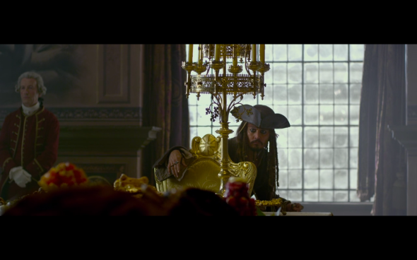 Pirates of the Caribbean On Stranger Tides - 242