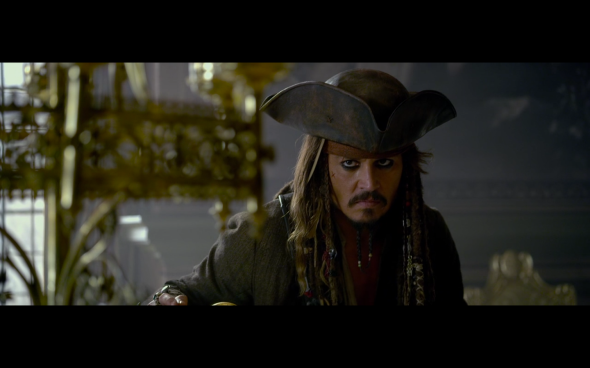 Pirates of the Caribbean On Stranger Tides - 248