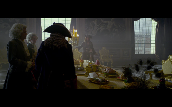Pirates of the Caribbean On Stranger Tides - 251