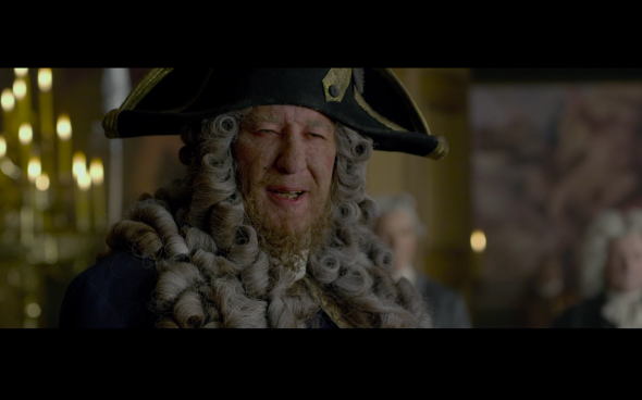 Pirates of the Caribbean On Stranger Tides - 252