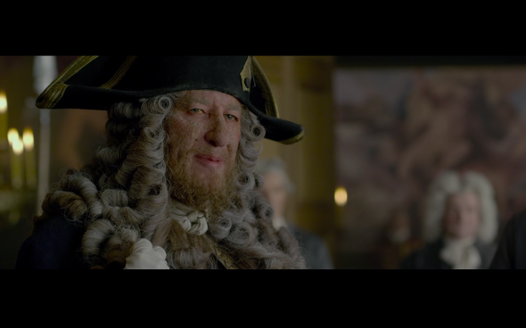 Pirates of the Caribbean On Stranger Tides - 253