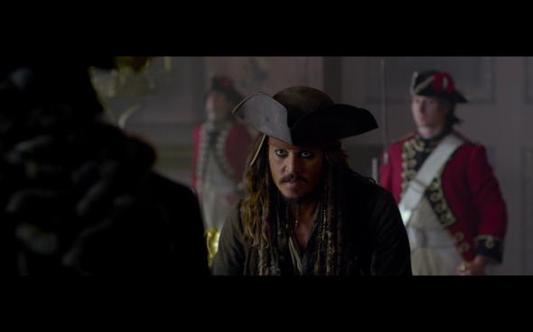 Pirates of the Caribbean On Stranger Tides - 254