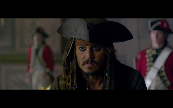 Pirates of the Caribbean On Stranger Tides - 258