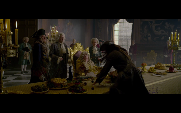 Pirates of the Caribbean On Stranger Tides - 259