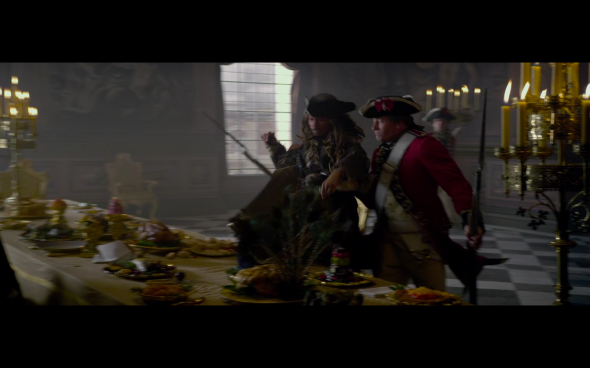 Pirates of the Caribbean On Stranger Tides - 261
