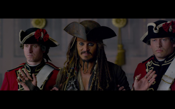 Pirates of the Caribbean On Stranger Tides - 271