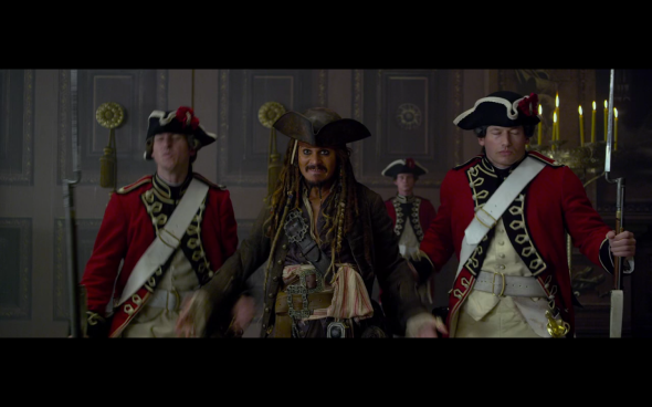Pirates of the Caribbean On Stranger Tides - 272