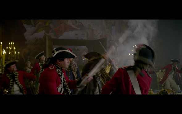 Pirates of the Caribbean On Stranger Tides - 280