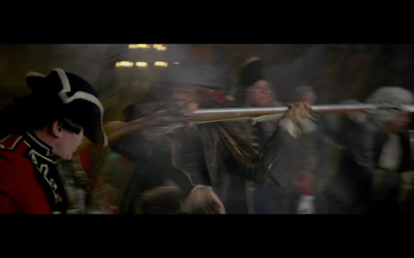 Pirates of the Caribbean On Stranger Tides - 282