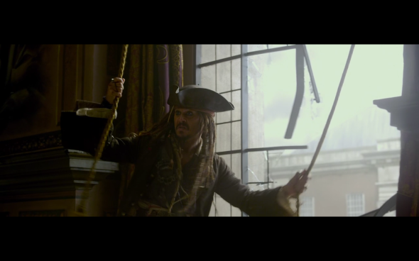 Pirates of the Caribbean On Stranger Tides - 296