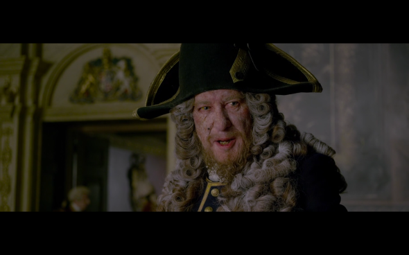 Pirates of the Caribbean On Stranger Tides - 312