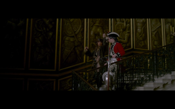 Pirates of the Caribbean On Stranger Tides - 318