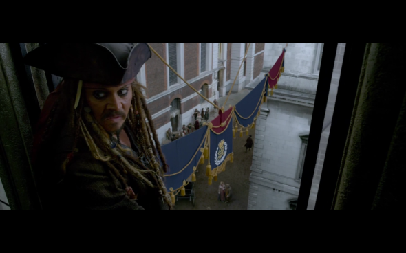 Pirates of the Caribbean On Stranger Tides - 331