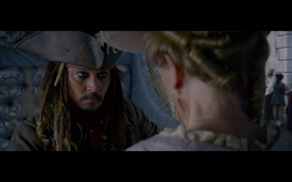 Pirates of the Caribbean On Stranger Tides - 352