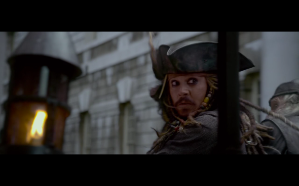 Pirates of the Caribbean On Stranger Tides - 395