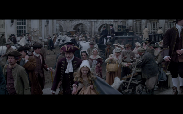 Pirates of the Caribbean On Stranger Tides - 42
