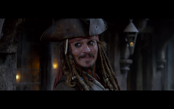 Pirates of the Caribbean On Stranger Tides - 431