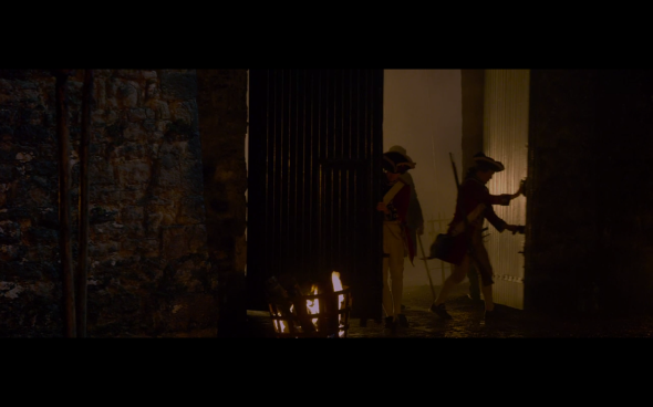 Pirates of the Caribbean On Stranger Tides - 612