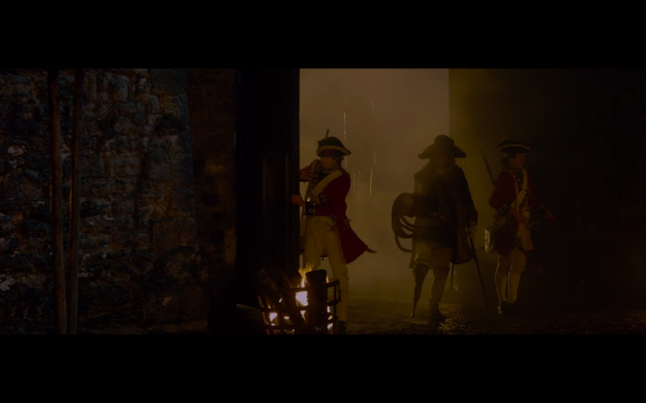 Pirates of the Caribbean On Stranger Tides - 613