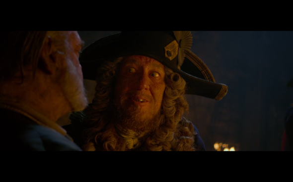Pirates of the Caribbean On Stranger Tides - 624