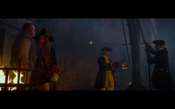 Pirates of the Caribbean On Stranger Tides - 626