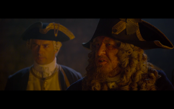 Pirates of the Caribbean On Stranger Tides - 633