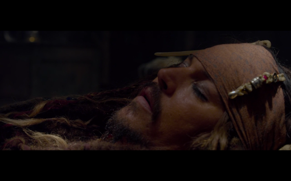 Pirates of the Caribbean On Stranger Tides - 635
