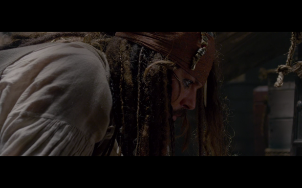 Pirates of the Caribbean On Stranger Tides - 637