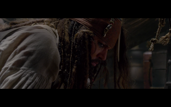 Pirates of the Caribbean On Stranger Tides - 638