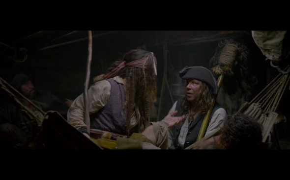 Pirates of the Caribbean On Stranger Tides - 639
