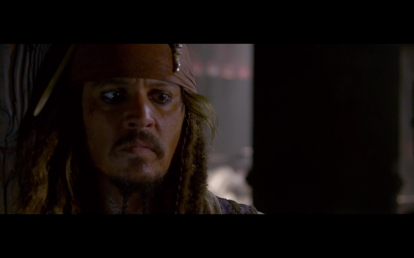 Pirates of the Caribbean On Stranger Tides - 648