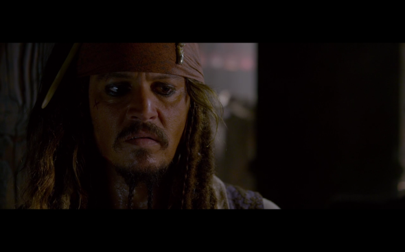 Pirates of the Caribbean On Stranger Tides - 649