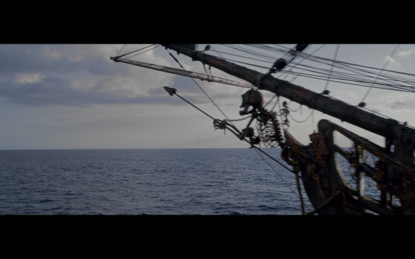 Pirates of the Caribbean On Stranger Tides - 651