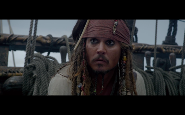 Pirates of the Caribbean On Stranger Tides - 658
