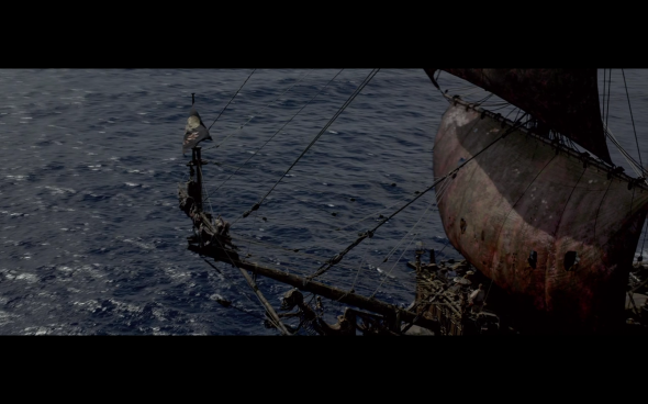 Pirates of the Caribbean On Stranger Tides - 665