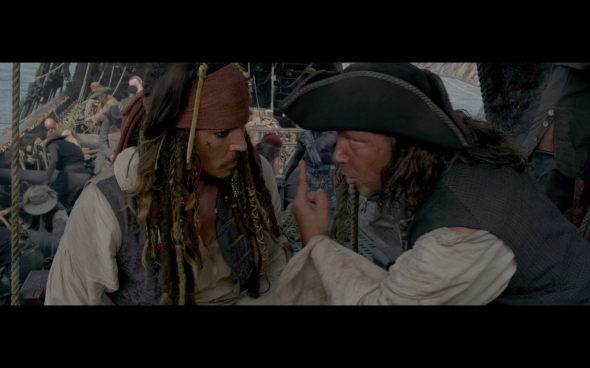 Pirates of the Caribbean On Stranger Tides - 677