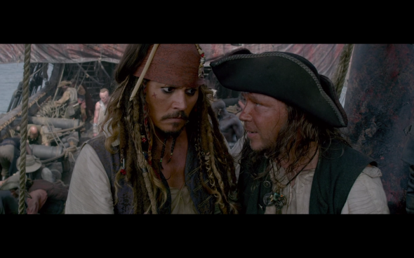 Pirates of the Caribbean On Stranger Tides - 678