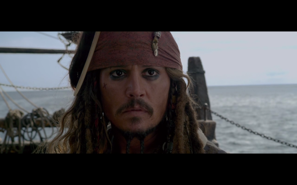 Pirates of the Caribbean On Stranger Tides - 683