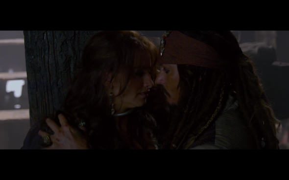 Pirates of the Caribbean On Stranger Tides - 692