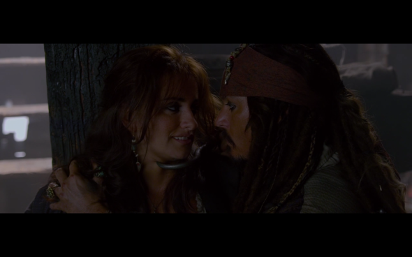 Pirates of the Caribbean On Stranger Tides - 693