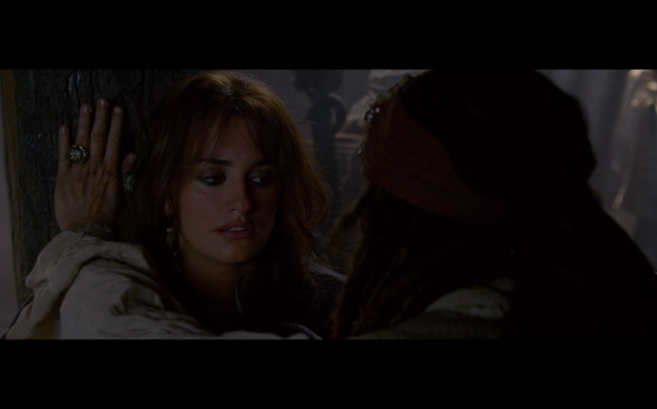 Pirates of the Caribbean On Stranger Tides - 694